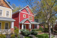 Photo of 4514 All Points View Way, Raleigh, NC 27614-8657 (MLS # 2311188)