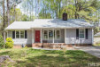 Photo of 5720 Carriagehouse Court, Apex, NC 27539 (MLS # 2311300)