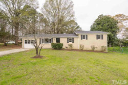 Photo of 10316 Carter Street, Wake Forest, NC 27587 (MLS # 2311379)