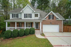 Photo of 8516 Parlange Woods Lane, Wake Forest, NC 27587 (MLS # 2311476)