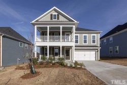 Photo of 2908 Thurman Dairy Loop , Lot 79, Wake Forest, NC 27587 (MLS # 2311546)