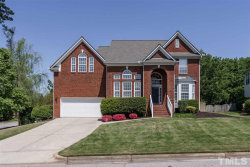 Photo of 101 Myers Farm Court, Cary, NC 27519 (MLS # 2311706)