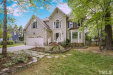 Photo of 206 Langston Mill Court, Cary, NC 27518 (MLS # 2311797)