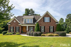 Photo of 100 Country Mill Way, Fuquay Varina, NC 27526 (MLS # 2311807)