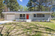 Photo of 508 Keith Street, Knightdale, NC 27545 (MLS # 2311825)