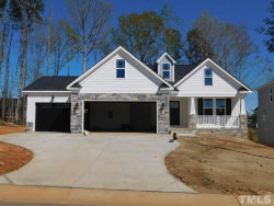 Photo of 1116 Airedale Trail, Garner, NC 27529 (MLS # 2311832)