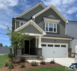 Photo of 116 Ivy Arbor Way , Lot 1337, Holly Springs, NC 27540 (MLS # 2311858)