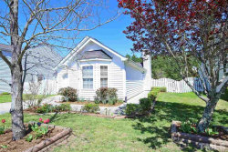 Photo of 614 Edenberry Drive, Durham, NC 27713 (MLS # 2311874)
