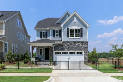 Photo of 316 Golf Vista Trail , Lot 1323, Holly Springs, NC 27540 (MLS # 2311883)