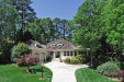 Photo of 107 Lake Cliff Court, Cary, NC 27513 (MLS # 2311911)