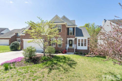 Photo of 2003 Weehawken Place, Apex, NC 27523 (MLS # 2311922)