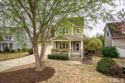 Photo of 857 Stroud Circle, Wake Forest, NC 27587 (MLS # 2312059)