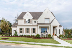 Photo of 609 Northbrook Drive, Raleigh, NC 27609 (MLS # 2312073)
