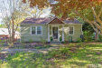 Photo of 603 Edmunds Street, Raleigh, NC 27604 (MLS # 2312118)