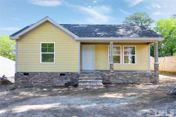 Photo of 209 Plainview Avenue, Raleigh, NC 27604 (MLS # 2312143)