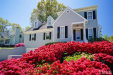 Photo of 4700 Easthampton Drive, Raleigh, NC 27604 (MLS # 2312149)