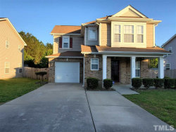 Photo of 6574 Guard Hill Drive, Raleigh, NC 27610 (MLS # 2312161)