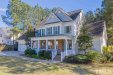 Photo of 2241 Valley Drive, Clayton, NC 27520 (MLS # 2312196)