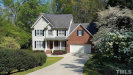 Photo of 5512 Redstart Court, Wake Forest, NC 27587 (MLS # 2312222)