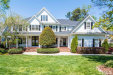 Photo of 113 Goldenthal Court, Cary, NC 27519 (MLS # 2312325)