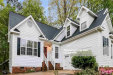 Photo of 213 Somerset Farm Drive, Holly Springs, NC 27540-8501 (MLS # 2312956)