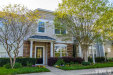 Photo of 2225 Banks Hill Row, Raleigh, NC 27614 (MLS # 2312987)