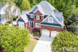 Photo of 5605 Highcroft Drive, Cary, NC 27519 (MLS # 2313878)