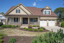 Photo of 316 Springtree Circle, Fuquay Varina, NC 27526 (MLS # 2314240)