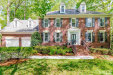 Photo of 328 Lochside Drive, Cary, NC 27518-9782 (MLS # 2314383)