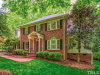 Photo of 8412 Inverness Way, Chapel Hill, NC 27516-7724 (MLS # 2314464)