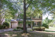 Photo of 217 Snow Camp Drive, Cary, NC 27519 (MLS # 2314693)