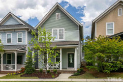 Photo of 94 Owen Towne Road, Chapel Hill, NC 27516 (MLS # 2314871)