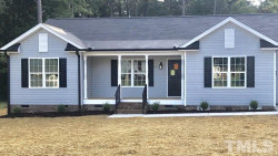 Photo of 2085 Satterwhite Road, Oxford, NC 27565 (MLS # 2315087)