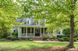Photo of 5948 Two Pines Trail, Wake Forest, NC 27587 (MLS # 2315137)