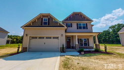 Photo of 102 Weatherstone Court, Pikeville, NC 27863 (MLS # 2315694)
