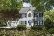 Photo of 102 Chapelwood Way, Cary, NC 27518 (MLS # 2315900)