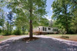 Photo of 1525 Jeffrey Court, Spring Hope, NC 27882 (MLS # 2316073)