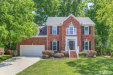 Photo of 406 Silvergrove Drive, Cary, NC 27513 (MLS # 2316228)
