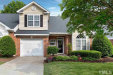Photo of 2043 White Pond Court, Apex, NC 27523-6273 (MLS # 2316244)
