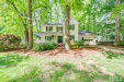 Photo of 205 Leckford Way, Cary, NC 27513 (MLS # 2316361)