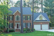 Photo of 206 Cranborne Lane, Cary, NC 27519 (MLS # 2316523)