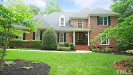 Photo of 107 Links End Drive, Cary, NC 27513 (MLS # 2316626)