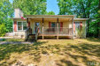 Photo of 1320 Plymouth Court, Raleigh, NC 27610 (MLS # 2316697)