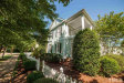 Photo of 2222 Hopeton Avenue, Raleigh, NC 27614 (MLS # 2316705)