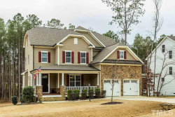 Photo of 8828 Knights Union Way, Wake Forest, NC 27587 (MLS # 2316927)