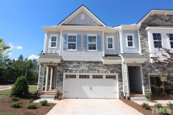 Photo of 1428 Hopedale Drive , 7, Morrisville, NC 27560 (MLS # 2317210)