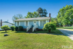 Photo of 203 Easy Street, Oxford, NC 27565 (MLS # 2317216)