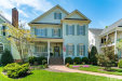 Photo of 1505 Elegance Drive, Raleigh, NC 27614 (MLS # 2317377)