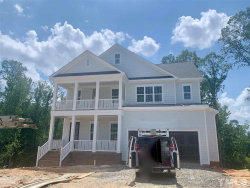 Photo of 2304 Glade Mill Court , 276 lot, Fuquay Varina, NC 27526 (MLS # 2317504)