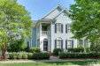 Photo of 4301 Falls River Avenue, Raleigh, NC 27614 (MLS # 2317520)